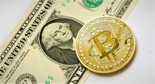 Bitcoin Altcoin