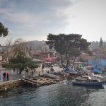 Yalıköy