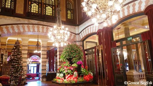 Pera Hotel1
