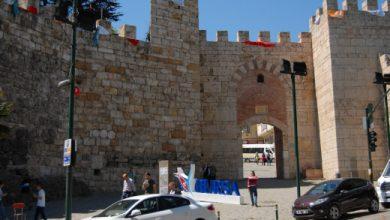 Photo of Saltanat Kapısı