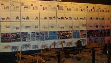 Photo of Tofaş Anadolu Arabaları Müzesi