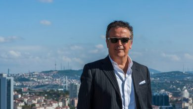 Photo of Cem Polatoğlu Röportajı