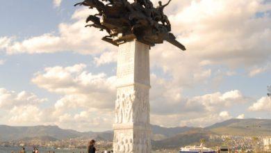 Photo of Gündoğdu Meydanı