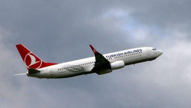 Photo of COvid-19 uçuş kuralları genelge ile belirlendi