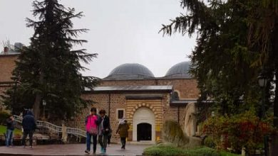 Photo of Anadolu Medeniyetleri Müzesi