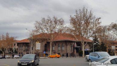 Photo of Kurtuluş Savaşı Müzesi