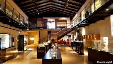 Photo of Erimtan Arkeoloji ve Sanat Müzesi