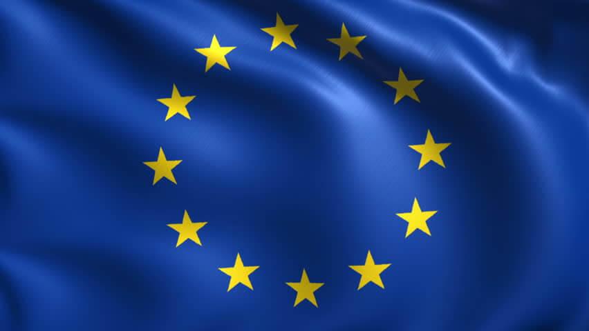 AB Bayrağı