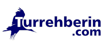 Turrehberin.com